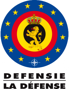 DEFENSIE-LA_DEFENSE-LogoColor-TextBlack-Print-trans